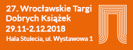 Wrocławskie Targi Dobrych Książek